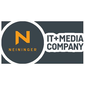 logo-partner-neininger