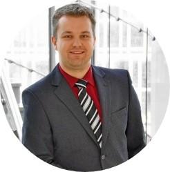 michael-woelk-schweiger-consulting