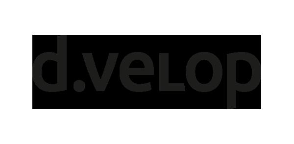 dvelop_logo-150px.png
