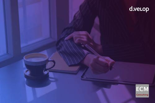 webinar-erv-mit-sap-ecm-consulting-header