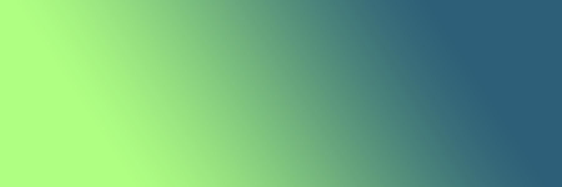 whitepaper-dms-einfach-erklaert-landingpage-header