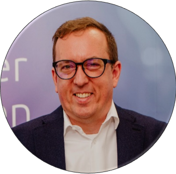 Andreas Schiffmann_rund