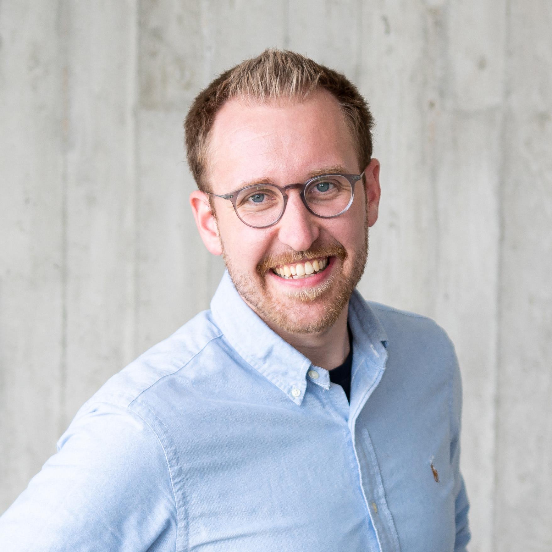 Hendrik Siemes