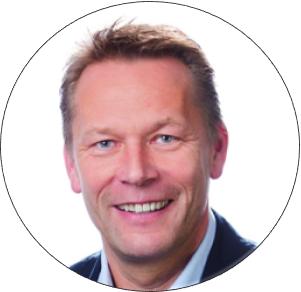 Holger Hensgen-Overkamp