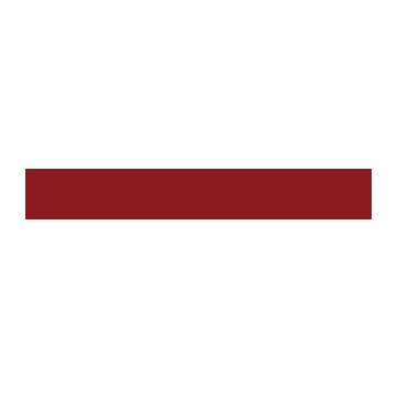 eismann-logo-2020-1