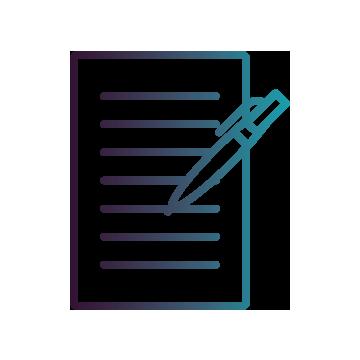 icon-dokument-kugelschreiber-morpheus